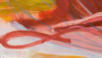 slow_curve_by_artist_julian_hatton
