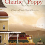 sergio_Charlie-&-Poppy-Poster