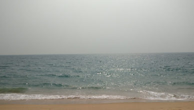 arabian_sea