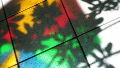 mixed-color_shadows