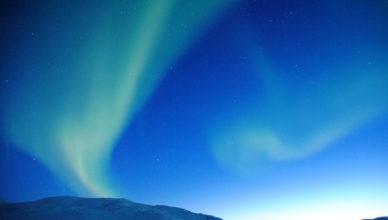 Aurora-Abisko-BlueSwirl_sized