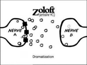 zoloft_dramatization